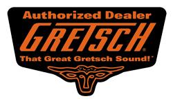 gretsch-d0ef0fa662352c59afe4d065402c50e5.png